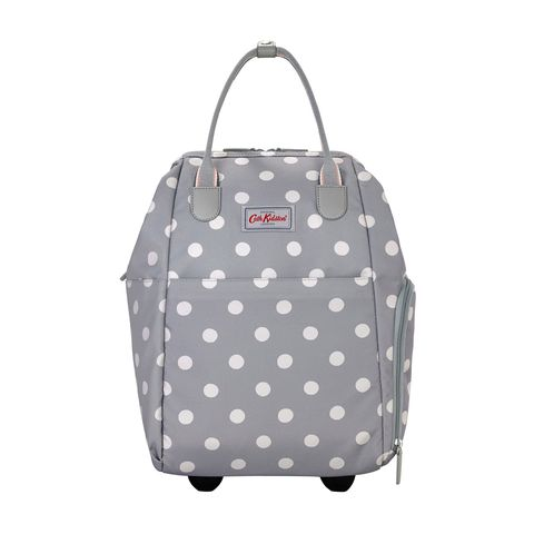 Best cabin luggage - Cath Kidston
