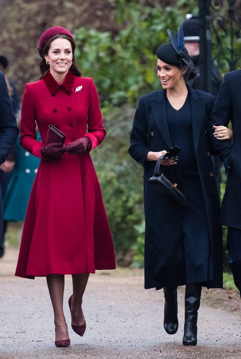 4592becd3ca Kate Middleton Best Fashion and Style Moments - Kate Middleton s ...