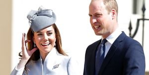 kate-middleton-prins-william-baby-archie