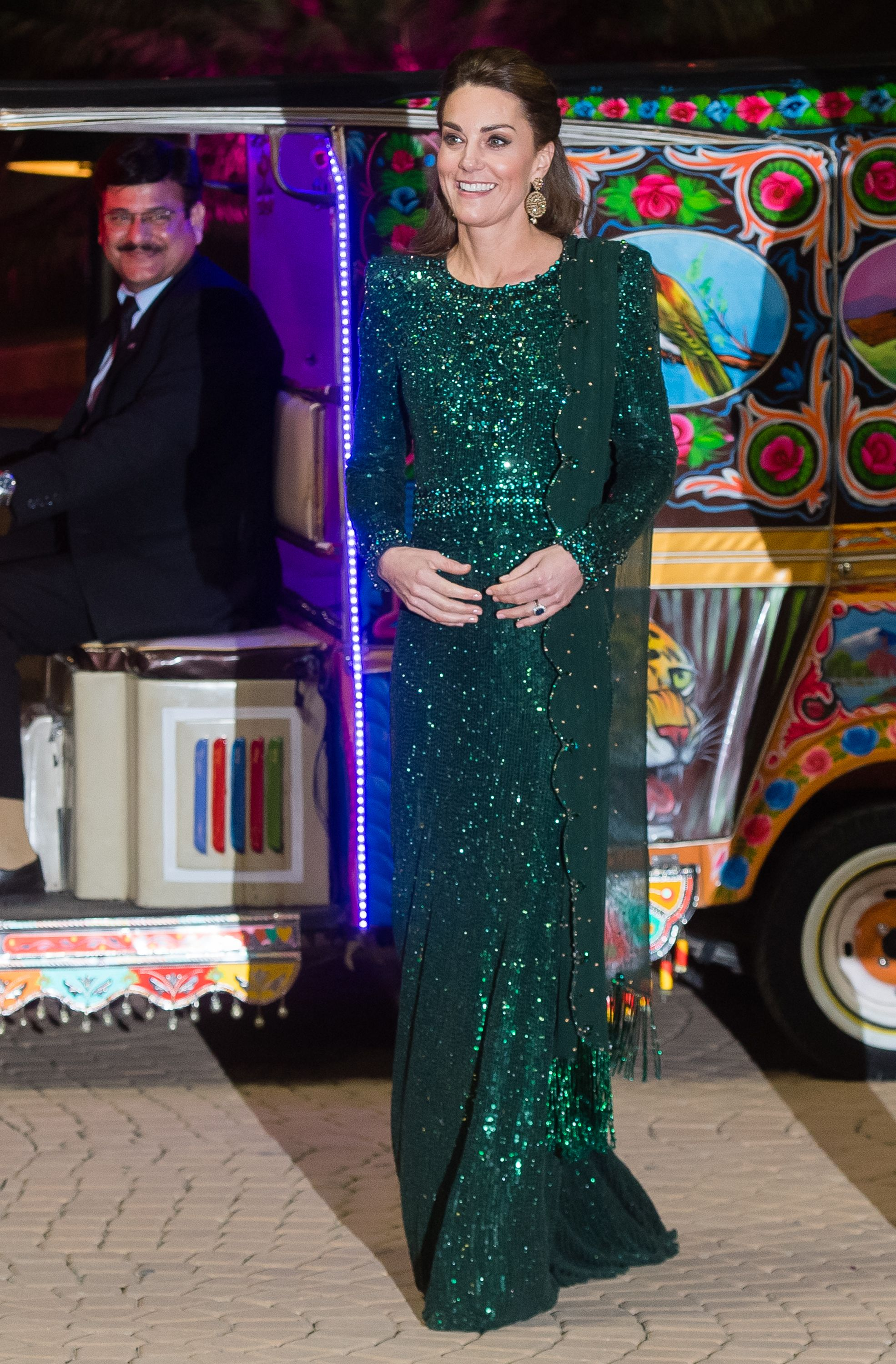 Kate Middleton Best Fashion And Style Moments Kate Middleton S Favorite Outfits
