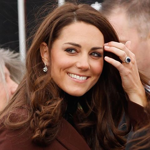 james middleton inspired by kate middleton s engagement ring james middleton inspired by kate