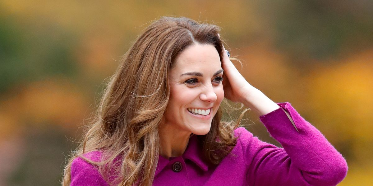 "Kate Middleton's Brother James Praises ""Wonderful Sister"" in Instagram Post"