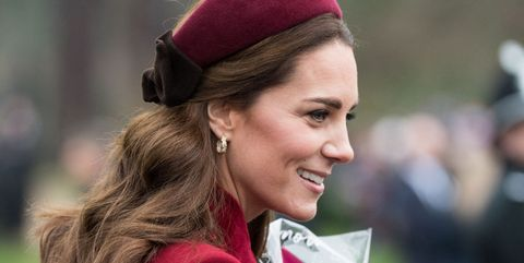 2c644a48cc4df Prince Charles, Prince Andrew & More Wish Kate Middleton a Happy ...