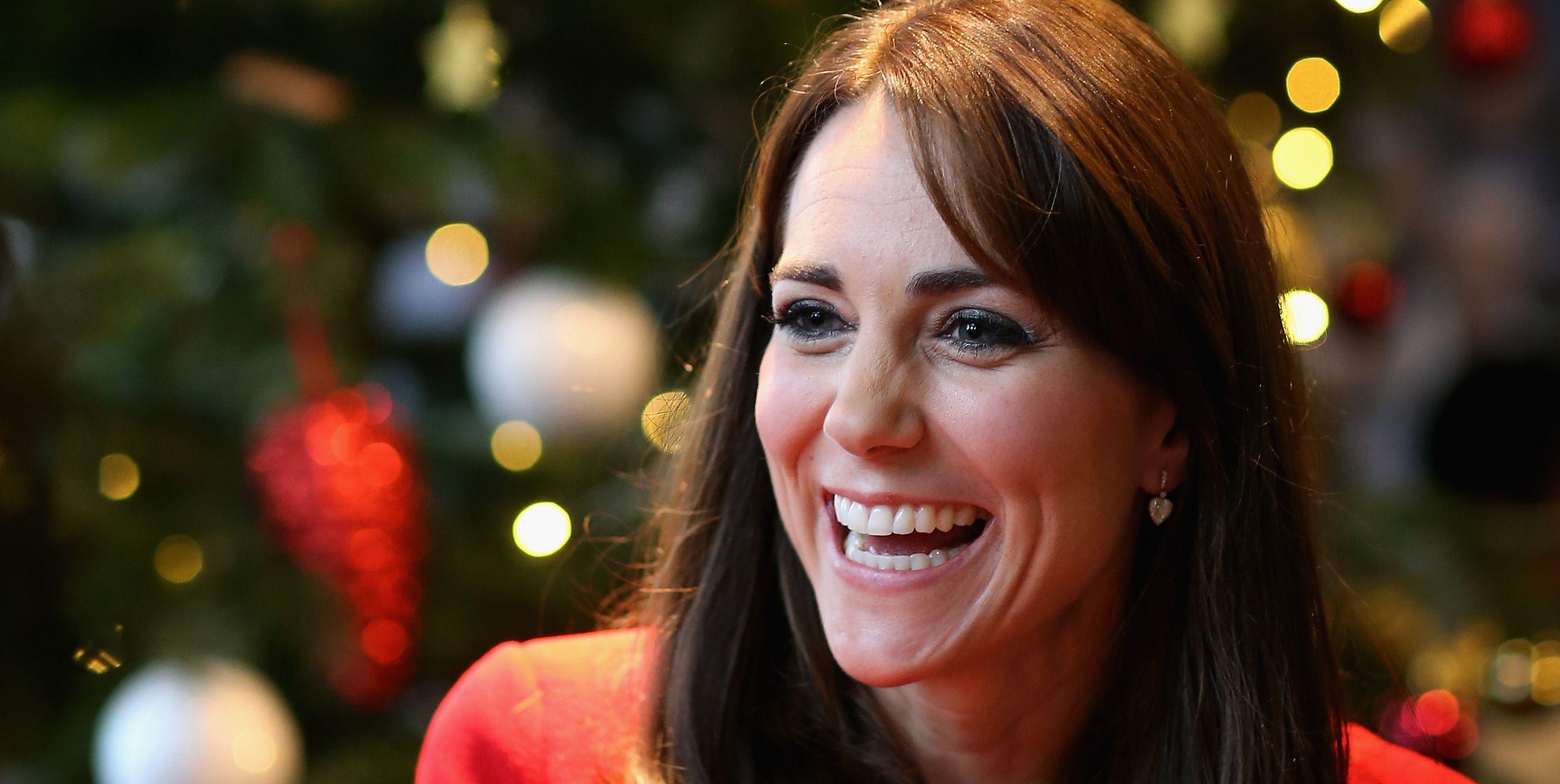 Royal Family Christmas Traditions