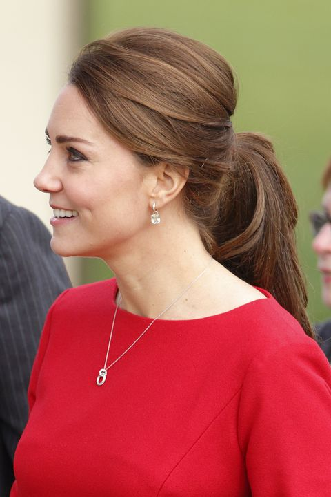 kate middleton s 30 best hairstyles ever kate middleton s 30 best hairstyles ever