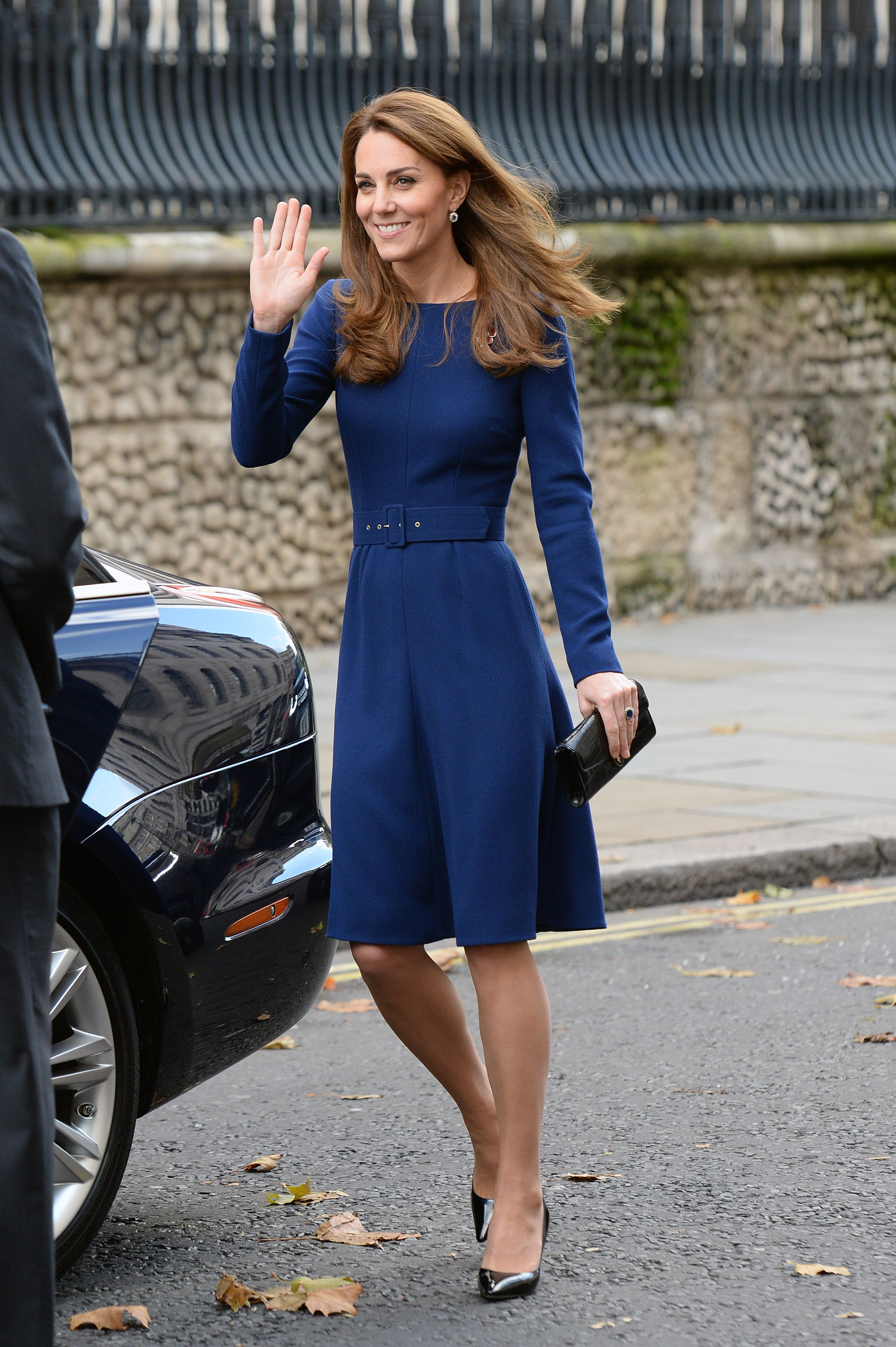 Kate Middleton Best Fashion and Style Moments - Kate Middleton's ...
