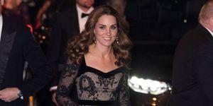 キャサリン妃 ウィリアム王子 メーガン妃 ヘンリー王子