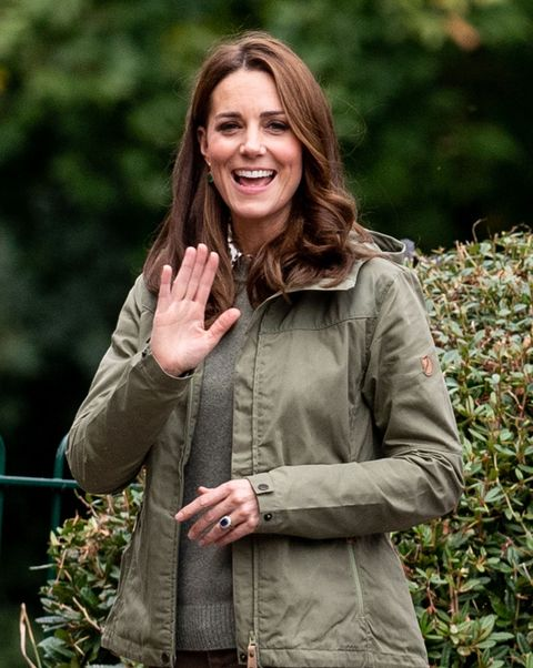 Image result for kate middleton new haircut