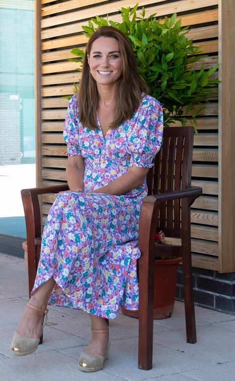 キャサリン妃 プチプラ コーディネート ファッション ファストファッション