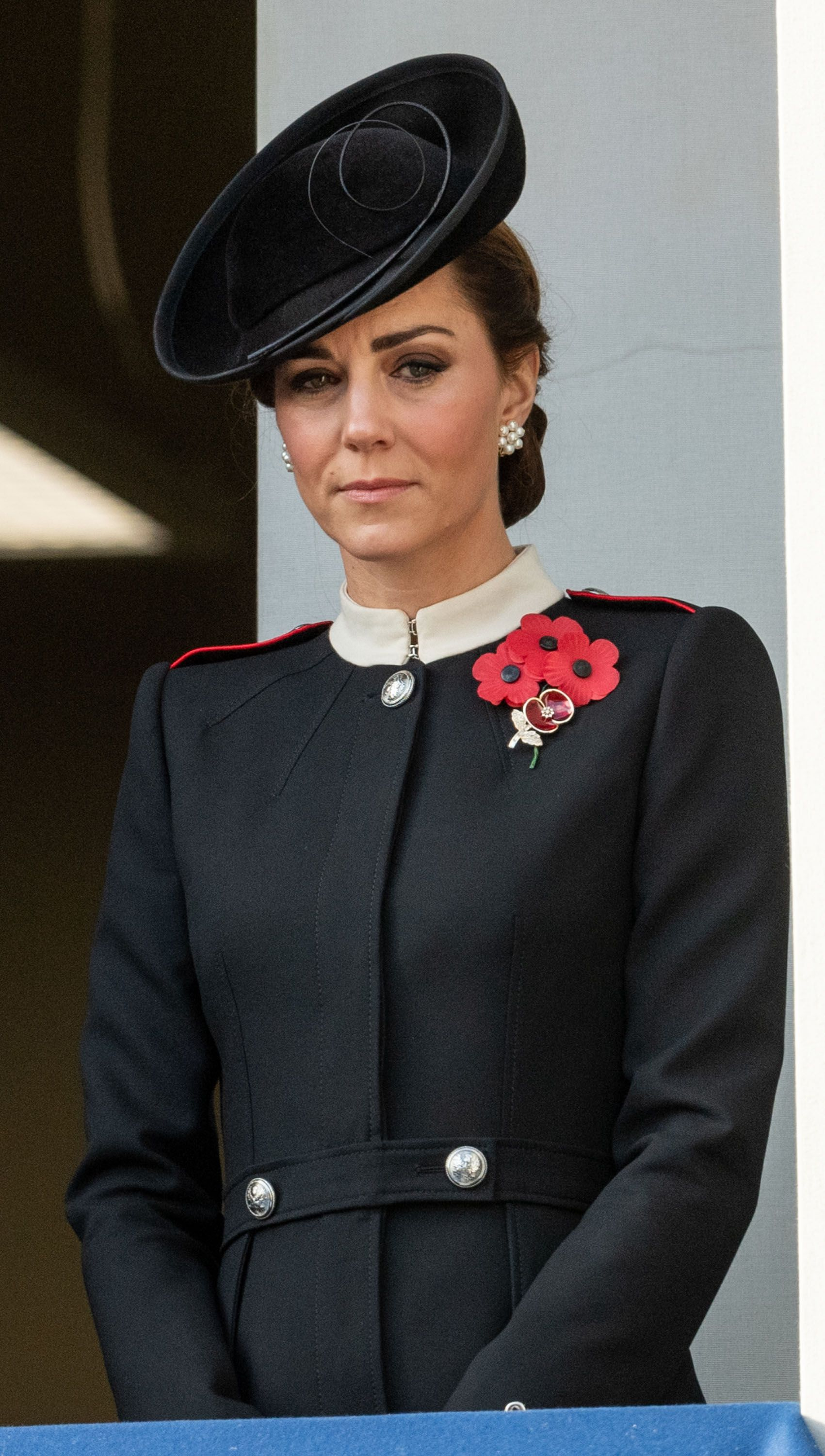 99289e9797468 Kate Middleton s Best Fashion Looks - Duchess of Cambridge s Chic Outfits