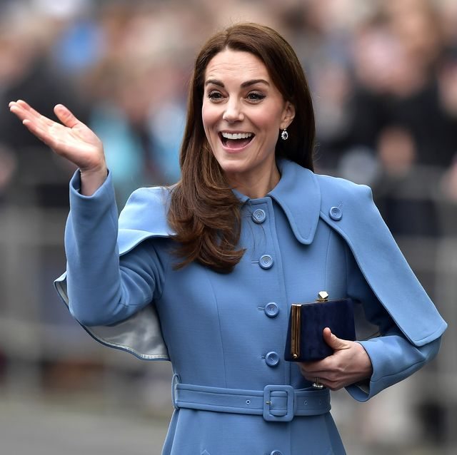 kate middleton style file best outfits dresses elle uk kate middleton style file best