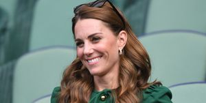 kate middleton botox rumors kensington palace denial