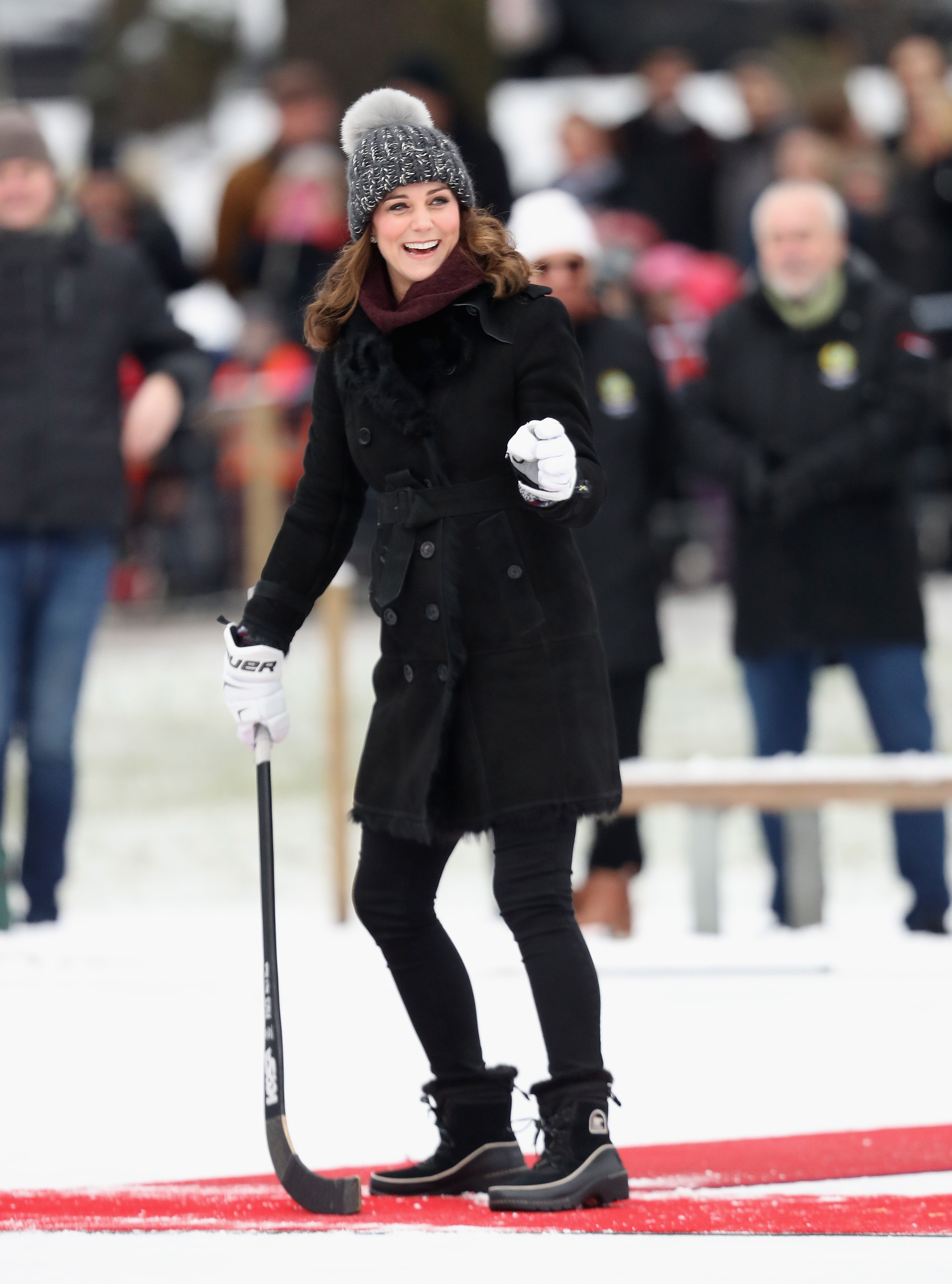 b3f620897 Kate Middleton's 60+ Best Casual Looks