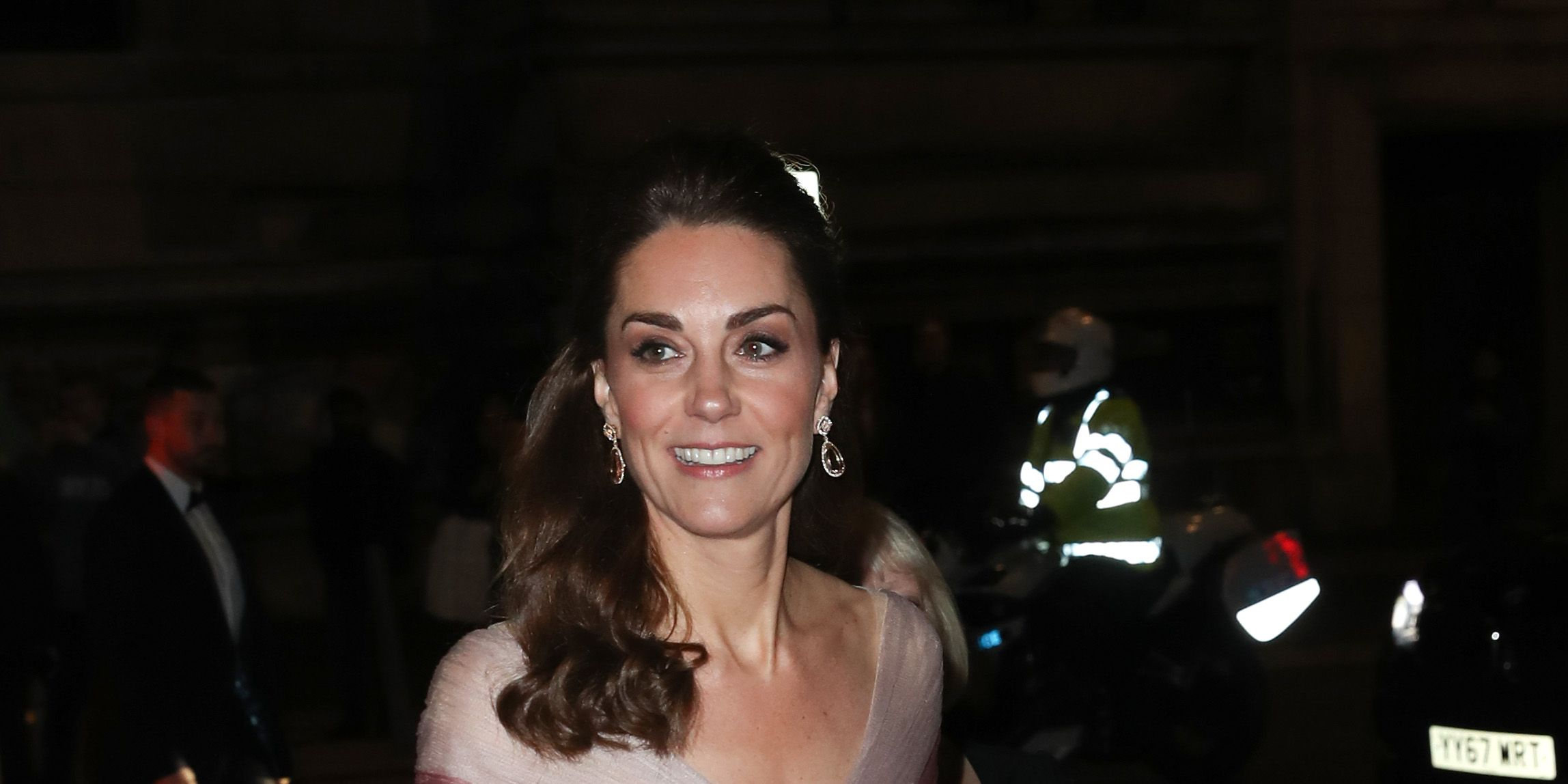 A collection of standout fashion statements from our favorite impeccably-dressed royal.