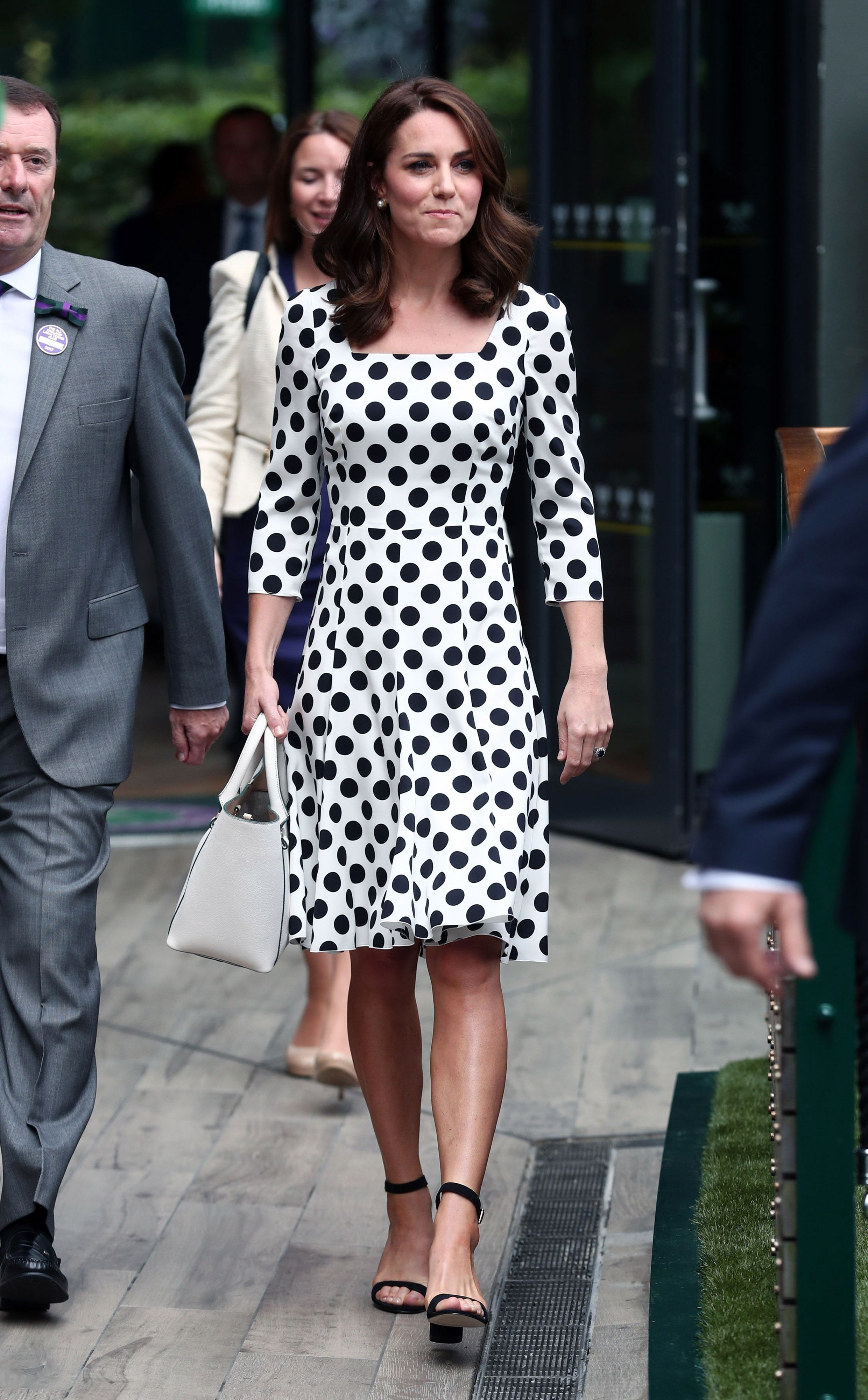 Kate Middleton\u0027s 70 Best Casual Looks \u2014 Kate Middleton Style