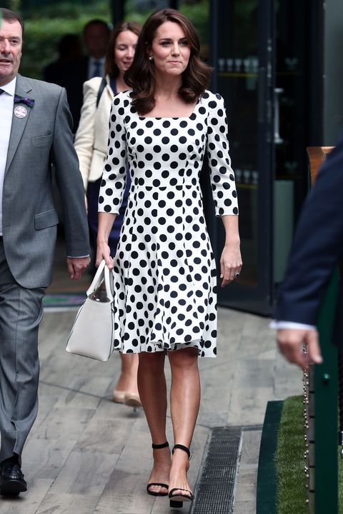 kate middleton s 72 best casual looks kate middleton style kate middleton style