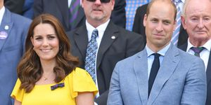 kate middleton prince william asia tour