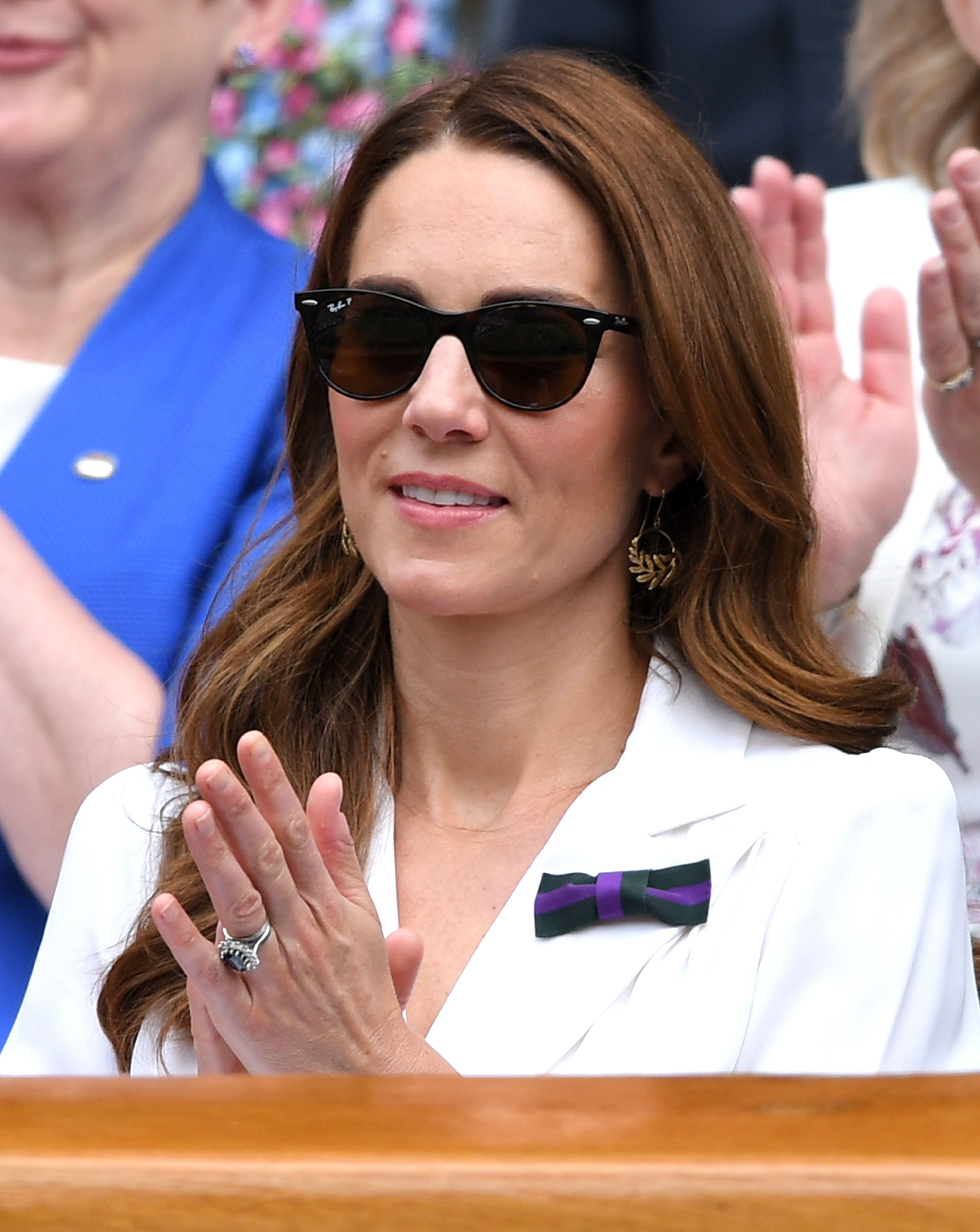 best sunglasses 2019 womens ray ban