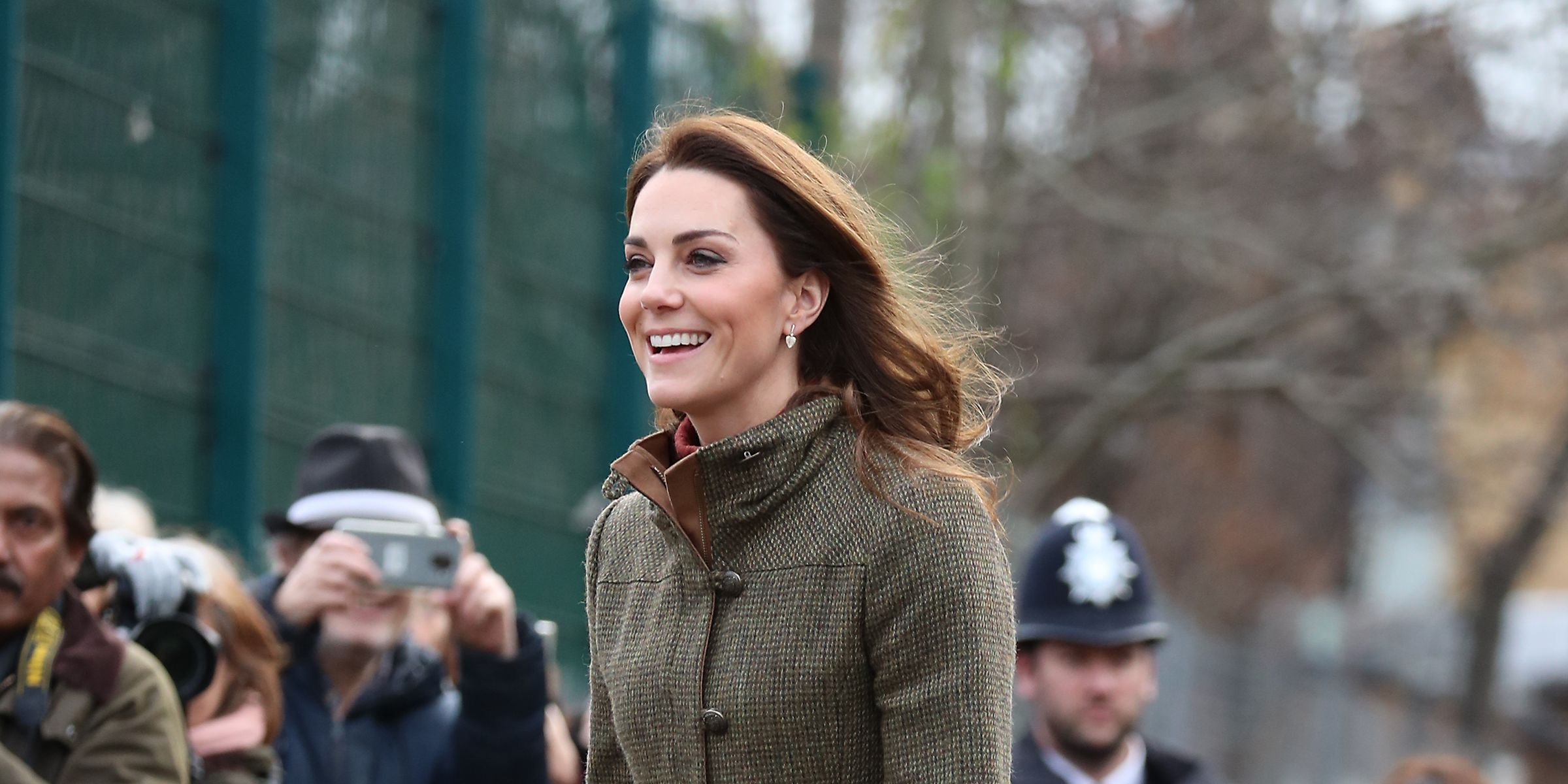 kate-middleton-hiking-boots-londen