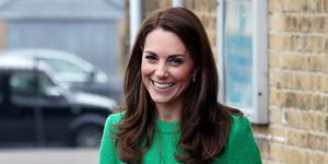 kate-middleton-felgroene-look