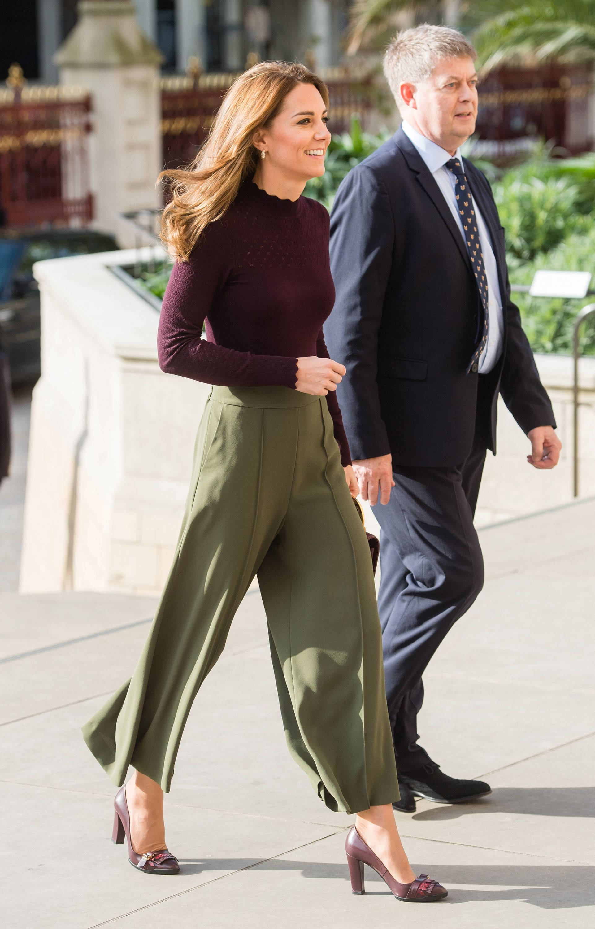 Kate Middleton S 72 Best Casual Looks Kate Middleton Style,Colors That Go With Dark Grey