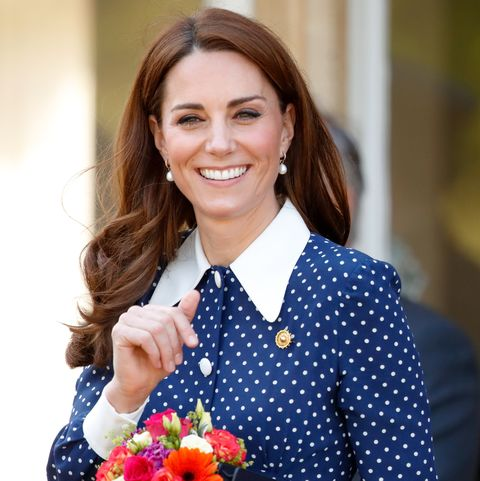 the duchess of cambridge visits bletchley park dday exhibition