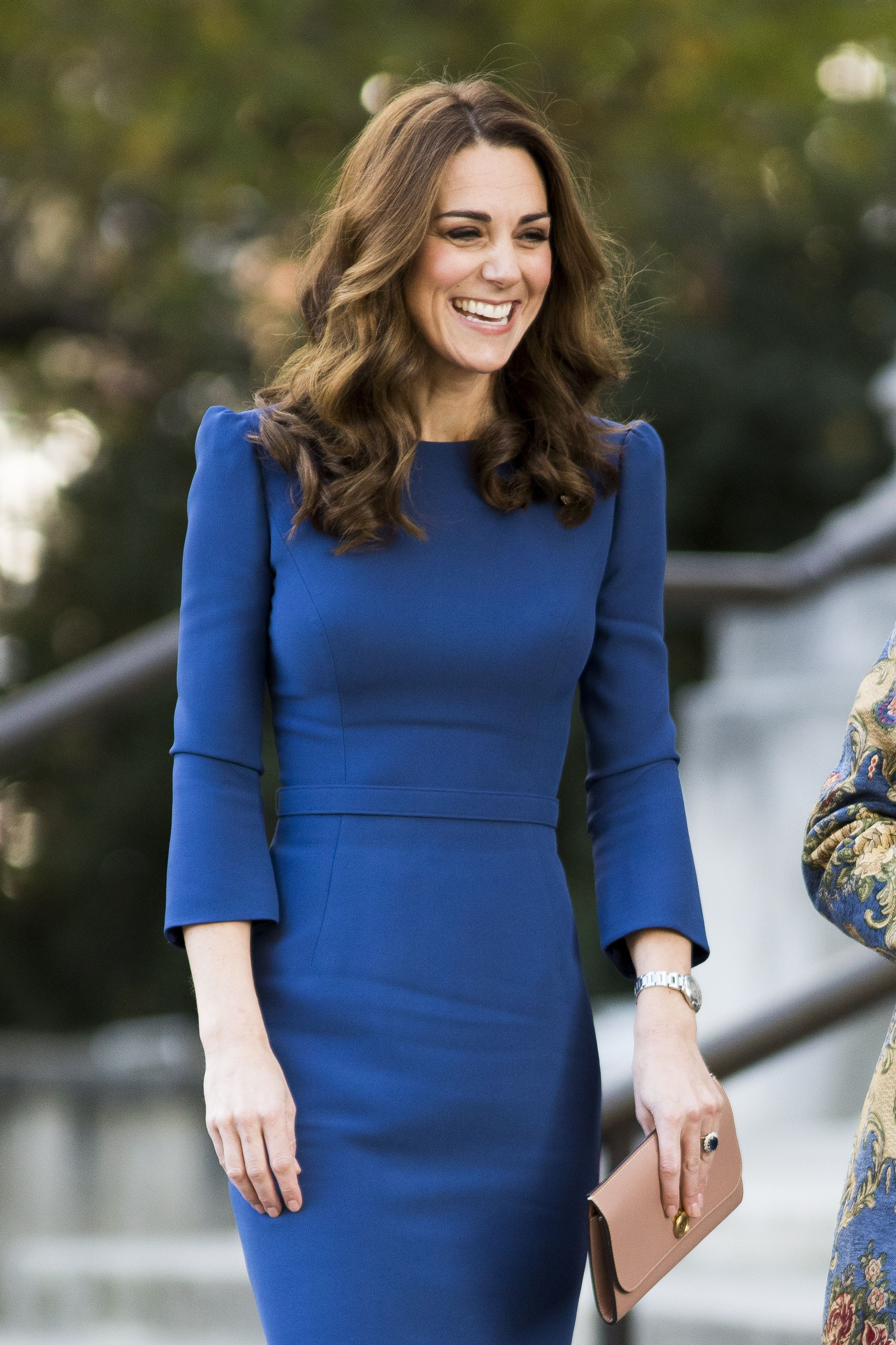 Communication on this topic: Kate Middleton, Duchess of Cambridge goes into , kate-middleton-duchess-of-cambridge-goes-into/