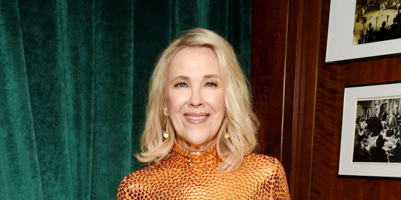 catherine ohara attends 2020 netflix sag after party at news photo 1600454134 jpg?crop=1xw:0 38672xh;center,top&resize=1200:*.'
