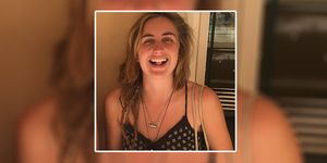 A 23-year-old backpacker has gone missing in Guatemala