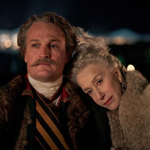 catherine the great hbo grigory potemkin lover