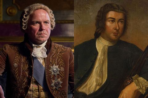 catherine the great hbo cast minister panin rory kinnear
