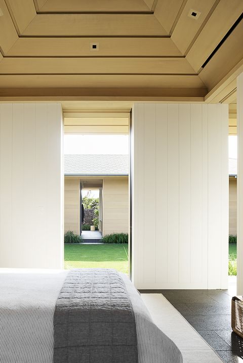 catherine kwong open air bedroom