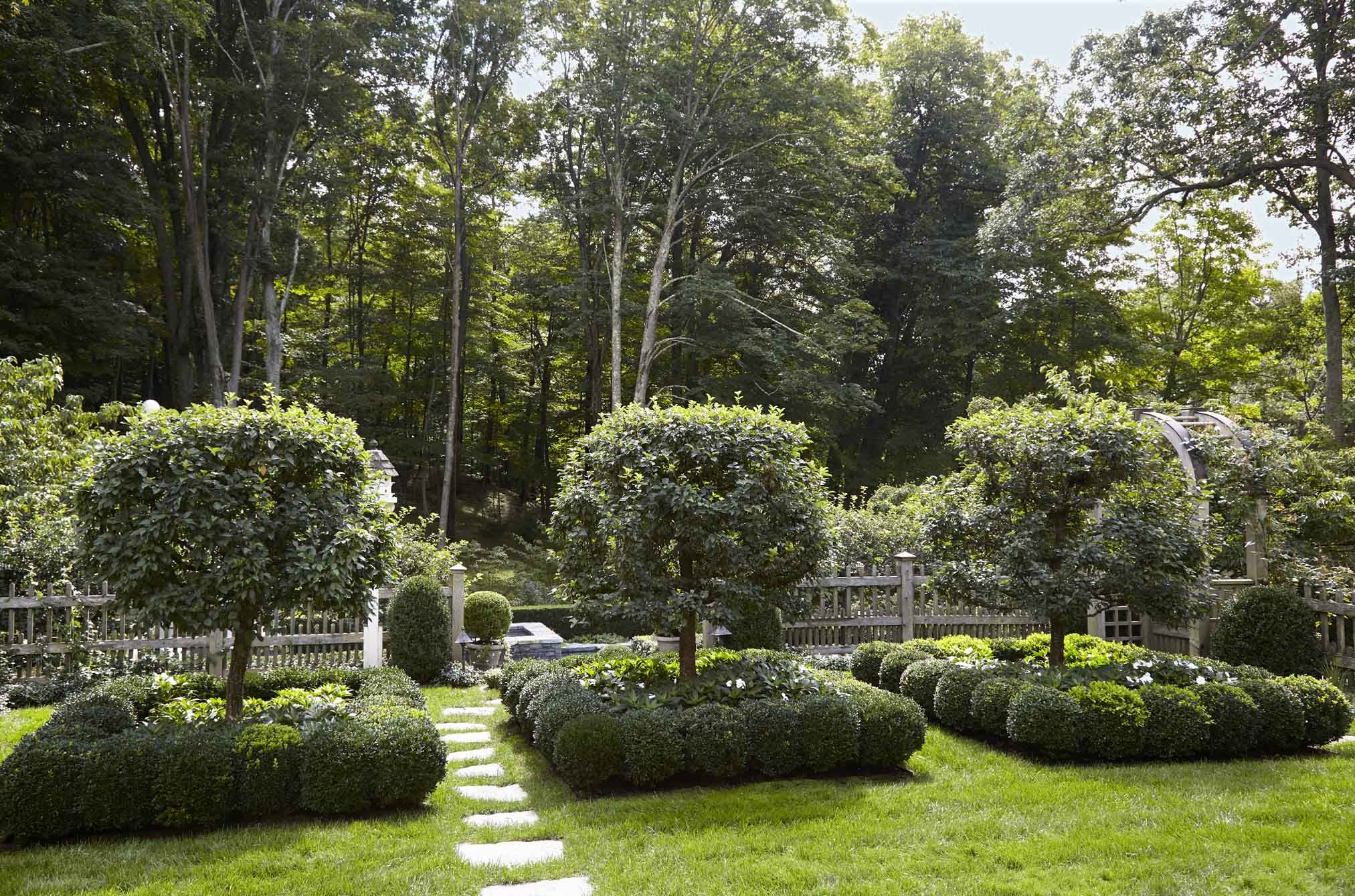 Best Landscaping Ideas 2021 Landscape Designs For Front Yards Backyards