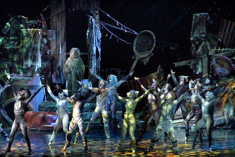 7 ways to stream top musicals and shows for free