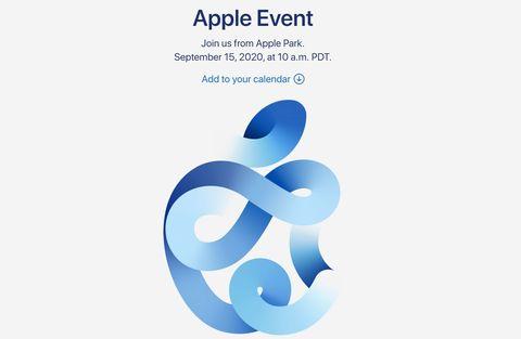 蘋果apple將推出 iphone 12 和 apple watch s6