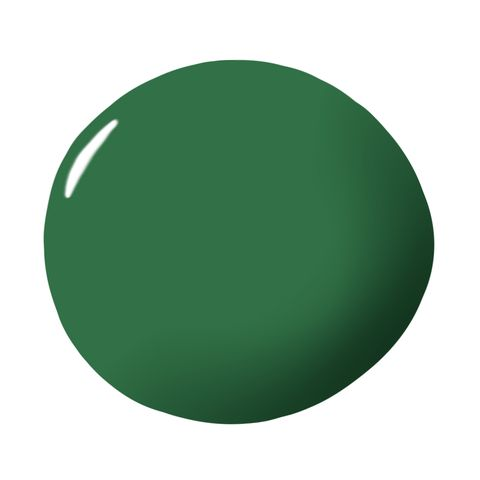 Green, Circle, Turquoise, Aqua, Sphere, Oval,