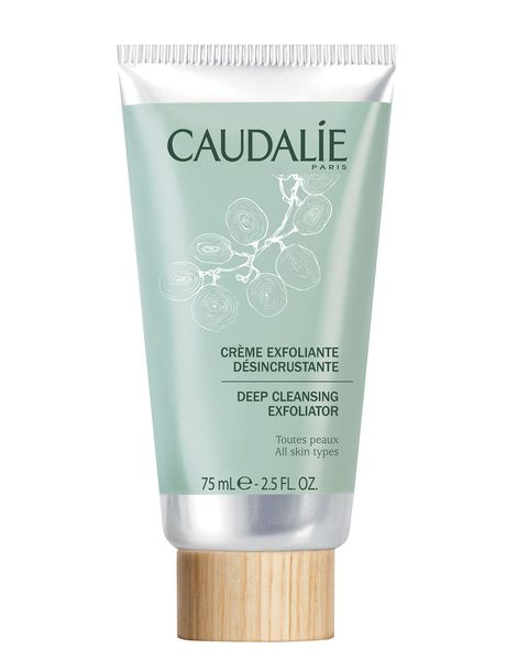 16 Best Face Exfoliators How To Choose The Best Face Scrub For