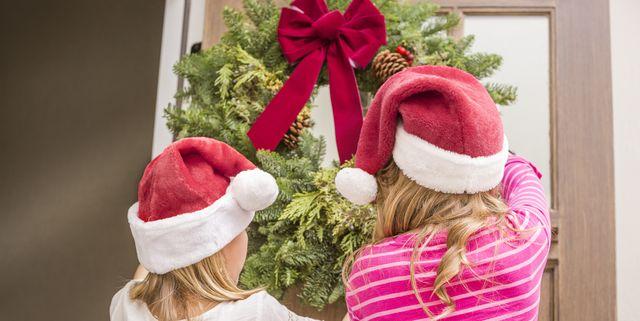 Los 5 planes más atractivos para disfrutar de las Navidades con los más pequeños