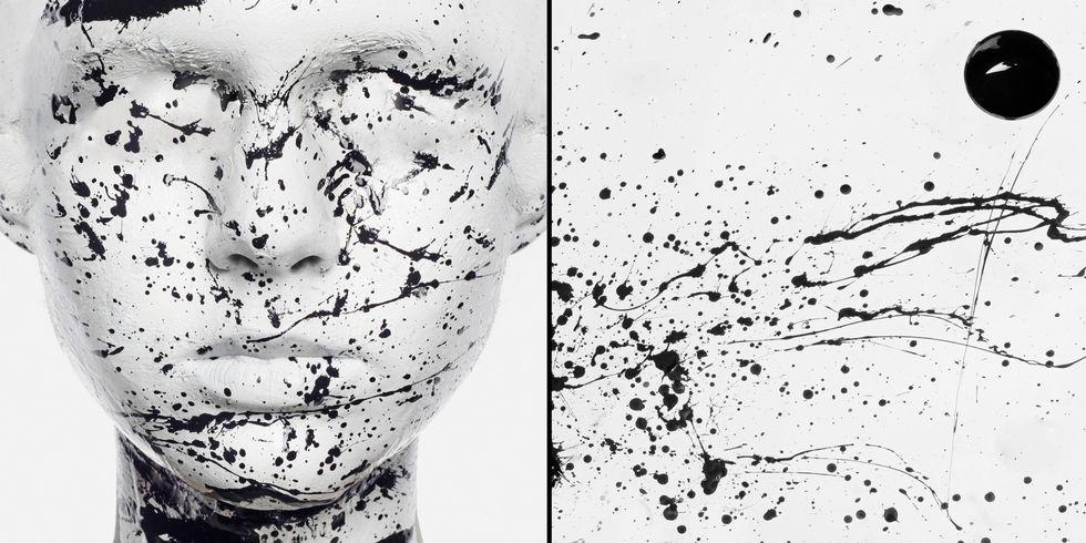 Watch Dr. Pimple Popper Pop Hundreds of Blackheads Splattered Across a Man's Face thumbnail