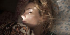 ik-kan-niet-slapen-tips