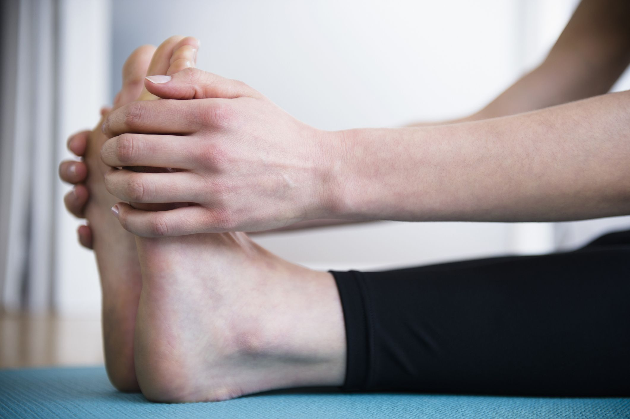 Strengthening these overlooked muscles might be key to avoiding injuries