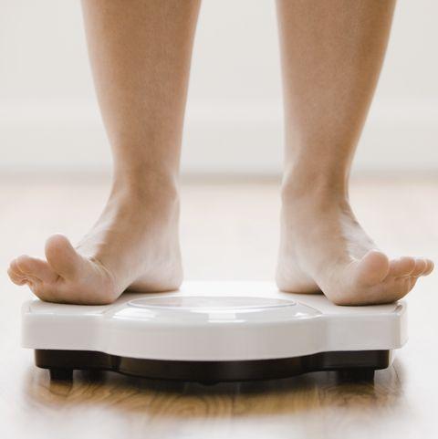 ganar peso coronavirus