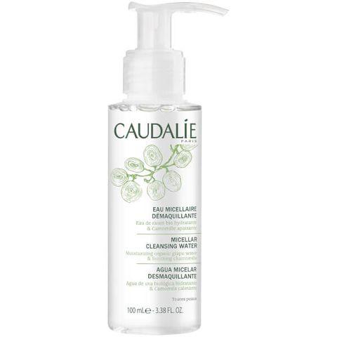 Product, Skin care, Liquid, Lotion, Hand, Plant, Fluid,