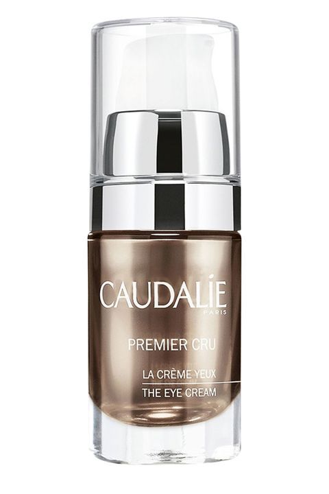 Caudalie Premier Cru Eye Cream Black Friday