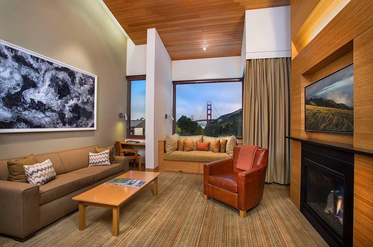 Camere Dalbergo Più Belle : Le camere d albergo con la vista più bella del mondo