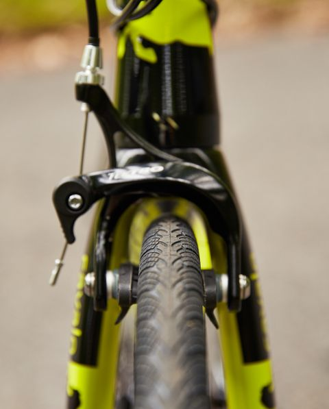 Cavalo 105 Road Bike
