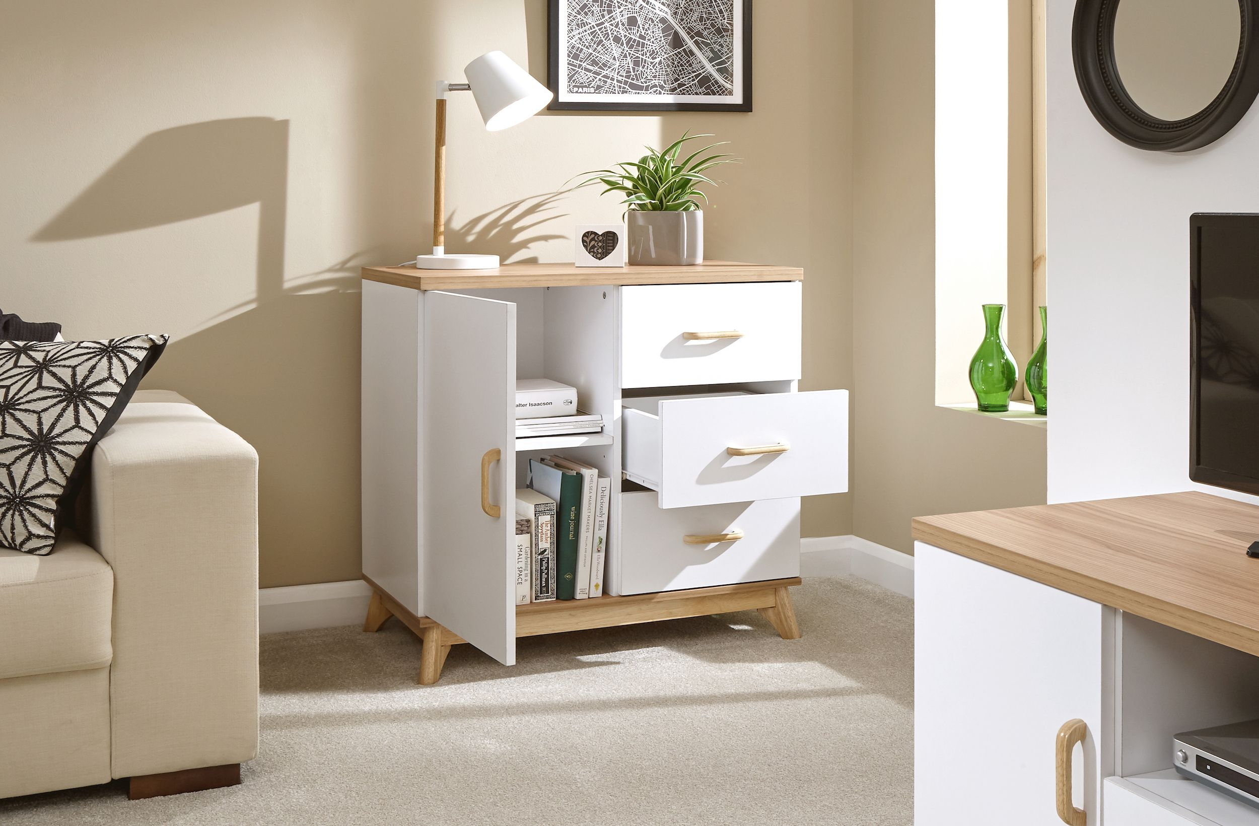 Wayfair Launches Affordable New Brand Hashtag Home