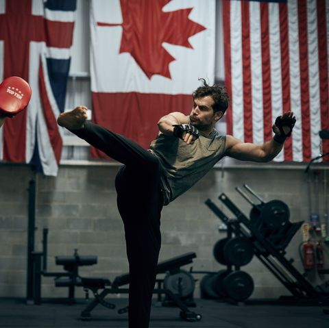 Weights, Physical fitness, Performance, Exercise equipment, Exercise,