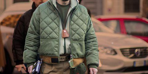 plumifero acolchado, cazadora plumas, chaqueta ultraligera, plumifero, chaqueta acolchada, cazadora ultraligera,