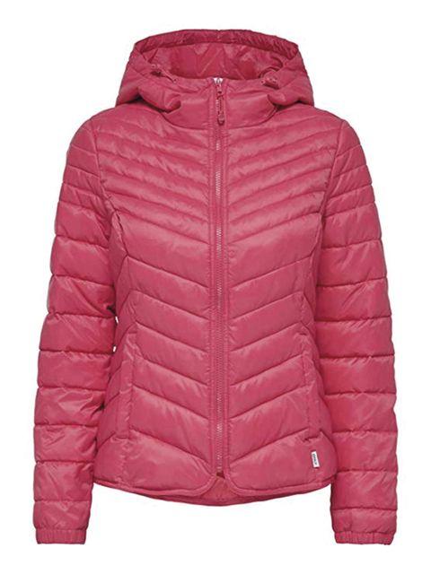 nueva colección gran inventario mejor amado Moda de invierno para combatir el frío